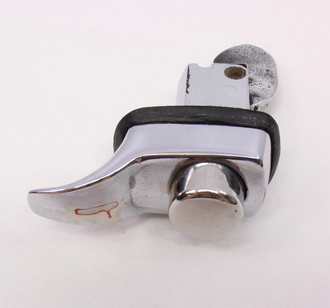 Engine Lid Latch Button Handle 65