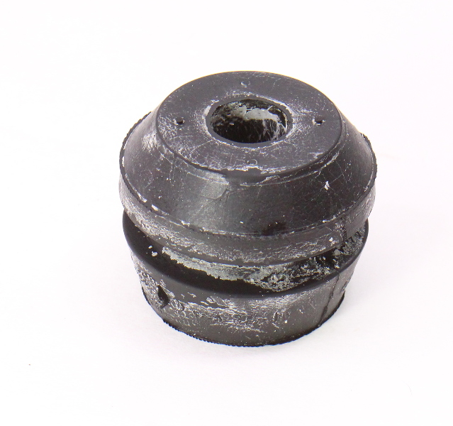 Cross Member Carrier Mount Bushing 85