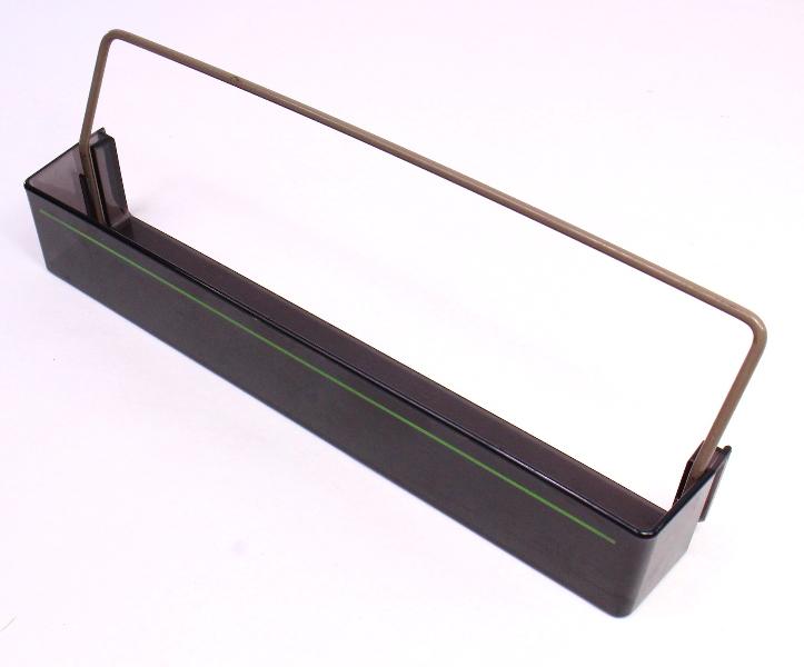 Fridge Frig Shelf Plastic Door Holder 80-91 VW Vanagon T3 Camper Westfalia