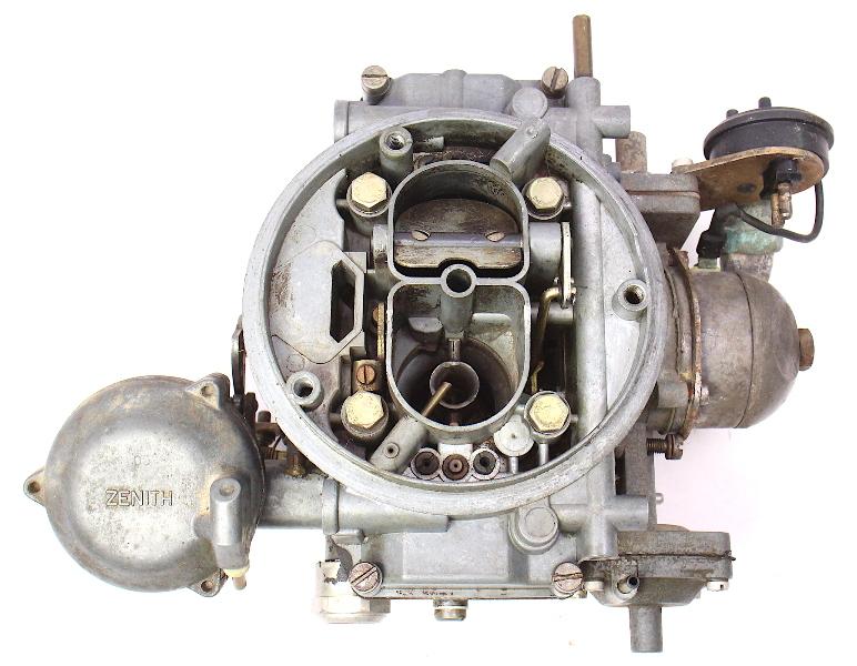 wire harness plug porsche 911 zenith carburetor carb 75 76 vw jetta rabbit mk1 genuine 1972 porsche 911 wiring diagram