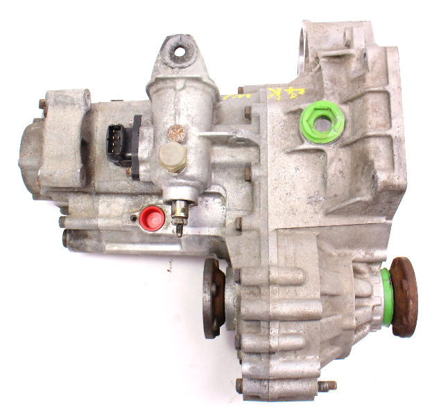 Cp Close Ratio K Transmission Vw Rabbit Jetta Gti Gli Scirocco Mk Th on Jeep 4 0 2 L Engine Block Heater