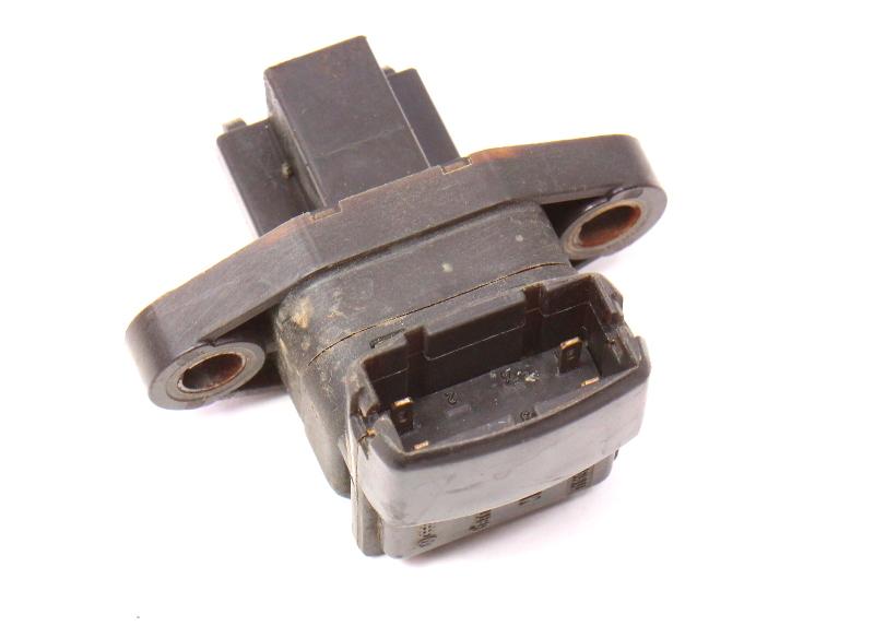 Porsche Alternator Wiring on mercedes alternator wiring, mitsubishi alternator wiring, subaru alternator wiring, datsun alternator wiring, 1.8t alternator wiring, volvo alternator wiring, cadillac alternator wiring, toyota alternator wiring, mustang alternator wiring, 300zx alternator wiring, corvette alternator wiring, saturn alternator wiring, rolls royce alternator wiring, saab alternator wiring, vw alternator wiring, 240sx alternator wiring, ford alternator wiring, honda alternator wiring, jeep alternator wiring, mgb alternator wiring,