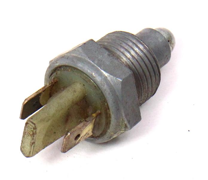 Early Transmission Reverse Light Switch 75 76 Vw Rabbit