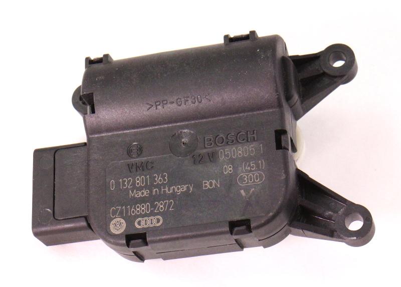audi check engine light symbols  audi  free engine image