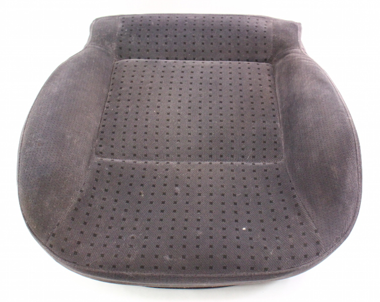 Front Seat Cushion Amp Cover 98 01 Vw Passat B5 Heated