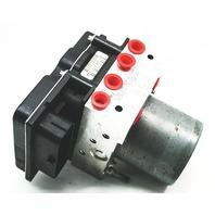ABS Anti Lock Brake Pump & Module 07-08 Audi A4 B7 - 8E0 614 517 BH