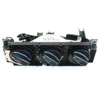 AC A/C Heater Climate Controls VW Golf Jetta Cabrio MK3 Genuine - 1H0 819 045 C