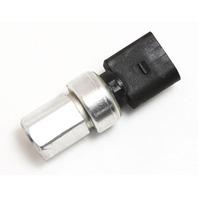 AC Pressure Switch Sensor 05-10 VW Jetta Rabbit GTI Golf MK5 - 1K0 959 126 D