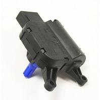 AC Recirculate Flap Motor Heater 02-08 Audi A4 S4 RS4 B6 B7 - 8E1 820 511 D