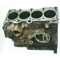 1.8T Engine Cylinder Block Bare AMB 02-05 Audi A4 B6 - Genuine