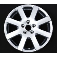 "17"" x 6""  Alloy Wheel Rim 06-10 VW Passat B6 - 5 x 112 - Chamonix - Genuine OE"