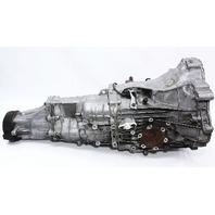 5 speed manual transmission 03 2003 audi a4 b6 gbt 1. Black Bedroom Furniture Sets. Home Design Ideas