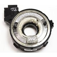 Airbag Clockspring Clock Spring VW Jetta Rabbit MK5 Audi A3 ~ 1K0 959 653 D