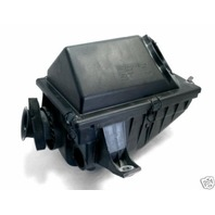 Airbox Air Cleaner Box Intake 93-98 Audi 90 Cabriolet Audi 90 - 078 133 837 G