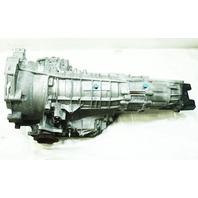 Automatic Quattro 4Motion Transmission 87k 01-05 VW Passat Audi A4 A6 FAS 2.8 V6