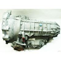 Automatic Tiptronic Transmission EZS VW 01-05 Passat B5.5 00-02 Audi A4 B5 - 76K