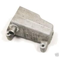 Boost Damper Helmholtz Resonator 1.8T AMB Audi A4 02-05 B6 - 06B 129 953