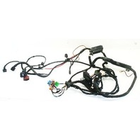 Engine Bay ECU Wiring Harness 180HP 1.8T ATC 2000 Audi TT Coupe