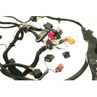 cp005199 engine bay ecu wiring harness 20 avh 02 05 vw jetta goif mk4 1j1 971 090 jk 2 engine bay ecu wiring harness 2 0 avh 02 05 vw jetta goif mk4 2006 vw jetta tdi engine wiring harness at bakdesigns.co