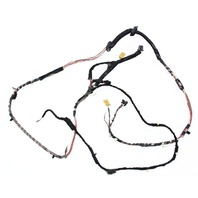 Trunk Hatch Tail Gate Wiring Harness 98-05 VW Beetle - Genuine - 1C0 972 175 N