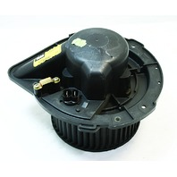 Heater Blower HVAC Motor Fan VW Passat Corrado Eurovan - 357 820 021
