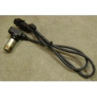 Ignition Timing Sensor V6 B4 Audi 90 CS Quattro - Genuine - 078 905 381