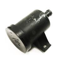 Leak Detection Pump Filter VW Jetta Golf GTI Cabrio MK3 - Genuine - 1H0 906 621