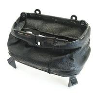 Leather Steering Column Trim Cover 95-97 Audi A6 S6 URS6 C4 - Genuine
