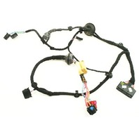 LH RH Rear Door Wiring Harness 98-05 VW Passat B5 B5.5