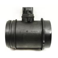MAF Mass Air Flow Sensor 2000 Audi A6 A8 4.2 V8 AKB - 077 133 471 G