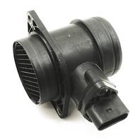 MAF Mass Air Flow Sensor VW Jetta Golf 99-05 Beetle MK4 - 06A 906 461 A