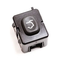 New Trunk Hatch Tailgate Release Switch Button 09-13 VW Routan - 7B0 959 121 AA