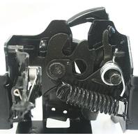 New Hood Latch Lock 99-05 VW Jetta Golf GTI TDI GLX MK4 & Pull Handle