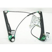 RH Front Window Regulator 96-02 Audi A4 S4 - 8D0 837 398 D - Genuine