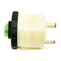 Power Steering Fluid Reservoir Tank 2.8 VR6 97-03 VW EuroVan - 701 422 373 A