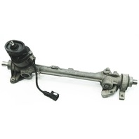 Power Steering Rack & Pinion 06-07 VW Passat B6 3.6 - Genuine - 3C1 423 051
