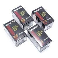 4 Pack Oil Filters M5274 GM Cadillac CTS STS SRX Pontiac G8 Saab 9-3 9-4X 9-5