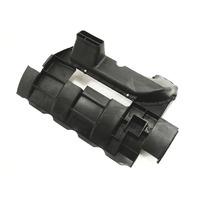Oil Pan Pump Windage Baffle 1.8T 2.0 TDI VW Jetta Beetle Passat - 06B 103 623 P