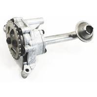 Oil Pump & Pickup 2.0 1.8T TDI 99-05 VW Jetta Golf Beetle Passat - 06A 115 105 B