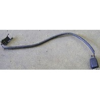 Washer Sprayer Squirter Nozzle Audi 90 CS - Genuine