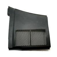 RH Windshield Cowl Rain Tray Cover 02-08 Audi A4 S4 B6 B7 - 8E1 819 447 A