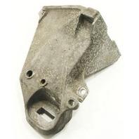 RH Engine Motor Mount Bracket 2.2T 92-97 Audi S4 S6 C4 - Genuine - 4A0 199 312