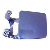 RH Headlight Washer Cover 00-06 Audi TT MK1 - LZ5W Denim Blue - 8N0 807 758