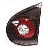 RH Inner Taillight 06-09 VW Rabbit GTI MK5 - Tail Light Lamp - Junyan Aftermarket