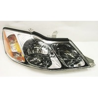 RH Passenger Headlight Head Light Lamp 00-04 Toyota Avalon - Genuine