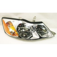 RH Headlight Head Light Lamp 00-04 Toyota Avalon Passenger - Genuine
