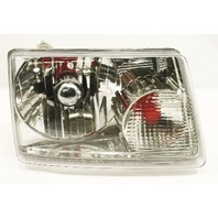 RH Headlight Head Light Lamp 01-11 Ford Ranger Passenger - Aftermarket