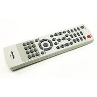 Toshiba SE-R0217 DVD Player Remote Control
