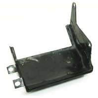 Automatic Transmission Skid Plate - VW Jetta Golf GTI MK3 MK4 - 357 399 291