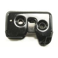Trunk Lid Latch Lock 95-02 VW Cabrio Mk3 Mk3.5 - 1E0 827 505 A